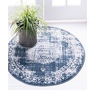 Link to 183cm x 183cm Legacy Round Rug