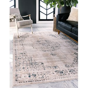Link to 9' 10 x 13' Legacy Rug item page