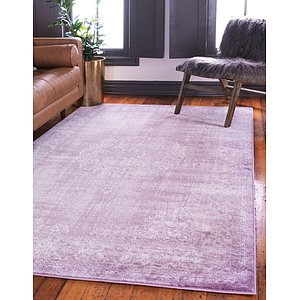 Link to 213cm x 305cm Legacy Rug item page