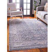 Link to 213cm x 305cm Legacy Rug