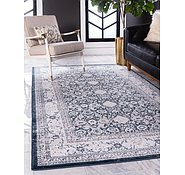 Link to 245cm x 335cm Legacy Rug