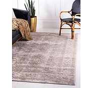 Link to 300cm x 395cm Legacy Rug