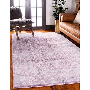 Link to 300cm x 395cm Legacy Rug item page