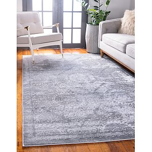 Link to 8' x 11' Legacy Rug item page