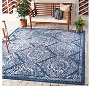 Link to 245cm x 245cm Legacy Square Rug