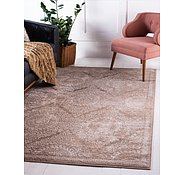 Link to 100cm x 160cm Legacy Rug