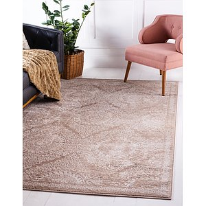 Link to 7' x 10' Legacy Rug item page