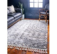 Link to 9' 3 x 12' Atlas Rug