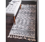Link to 70cm x 183cm Atlas Runner Rug