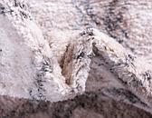 5' 2 x 8' Artemis Rug thumbnail