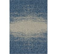 Link to 8' x 11' 4 Outdoor Modern Rug