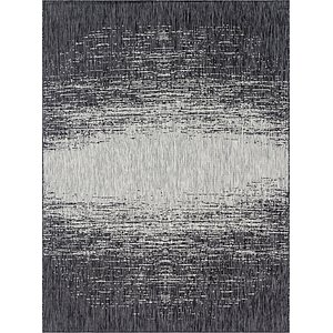 Link to 275cm x 365cm Outdoor Modern Rug item page