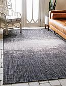4' x 6' Outdoor Modern Rug thumbnail image 10