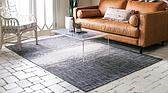 4' x 6' Outdoor Modern Rug thumbnail image 11