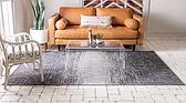 4' x 6' Outdoor Modern Rug thumbnail image 12