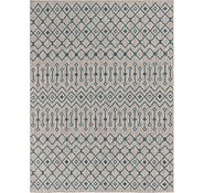 Link to 275cm x 365cm Outdoor Trellis Rug