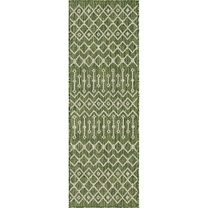 Link to 60cm x 183cm Outdoor Trellis Runner ... item page
