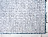 7' x 10' Outdoor Traditional Rug thumbnail image 9