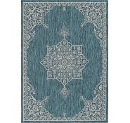 Link to 7' x 10' Outdoor Traditional Rug
