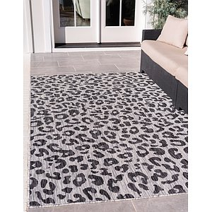 Link to 275cm x 365cm Outdoor Safari Rug item page