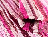 80cm x 300cm Chindi Cotton Runner Rug thumbnail image 6