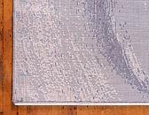 2' x 6' Open Hearts Runner Rug thumbnail image 9