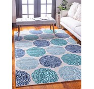 Link to 275cm x 365cm Open Hearts by Jane Seymour™ Rug