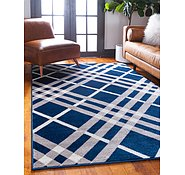 Link to 122cm x 183cm Open Hearts by Jane Seymour™ Rug
