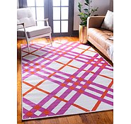 Link to 152cm x 245cm Open Hearts by Jane Seymour™ Rug