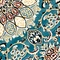 Link to variation of this rug: SKU#3145671