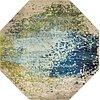 8' 0 x 8' 0 Octagon image