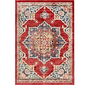 Link to 7' x 10' Arcadia Rug