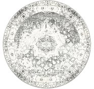 Link to 4' x 4' Venice Round Rug