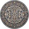 3' 3 x 3' 3 Round image