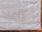 3' 3 x 5' 3 Zermatt Shag Rug thumbnail
