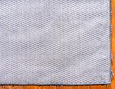 6' x 9' Zermatt Shag Rug thumbnail