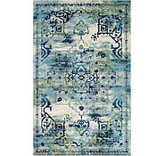 Link to 320cm x 500cm Palazzo Rug