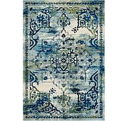 Link to 213cm x 305cm Palazzo Rug