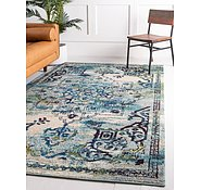 Link to 100cm x 160cm Palazzo Rug