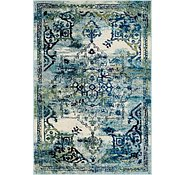 Link to 122cm x 183cm Palazzo Rug