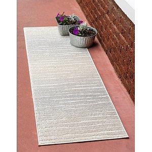 Link to 60cm x 183cm Sabrina Soto Outdoor Ru... item page