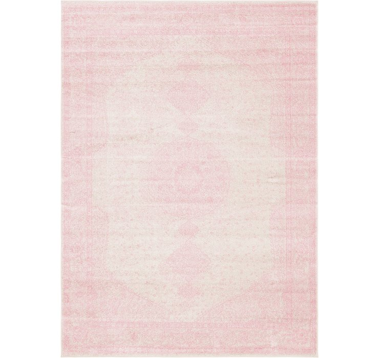 8' x 11' Dover Rug