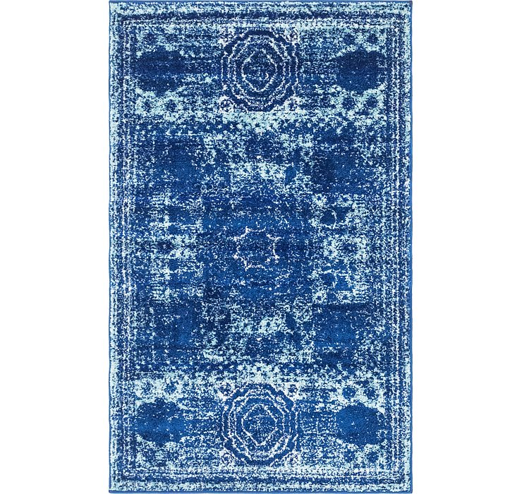 3' 3 x 5' 3 Dover Rug