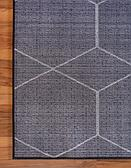 6' x 9' Trellis Frieze Rug thumbnail