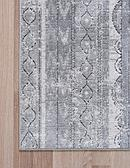6' x 6' Oregon Square Rug thumbnail