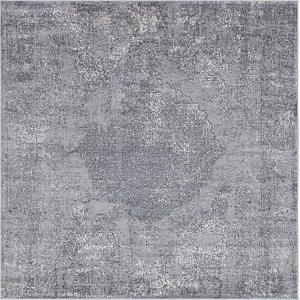 Link to 245cm x 245cm Oregon Square Rug item page
