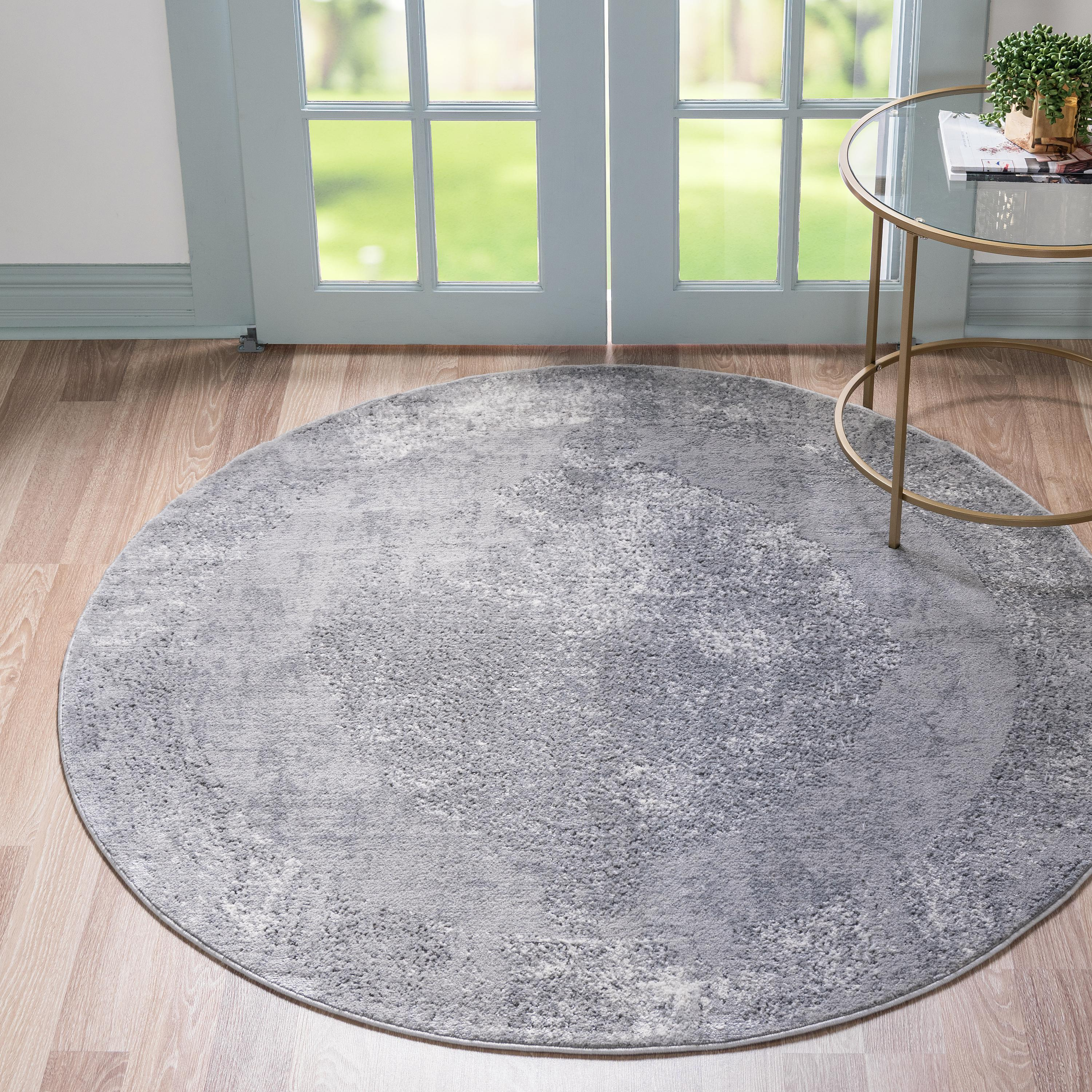 7 X 7 Round Rugs Area Rug Ideas
