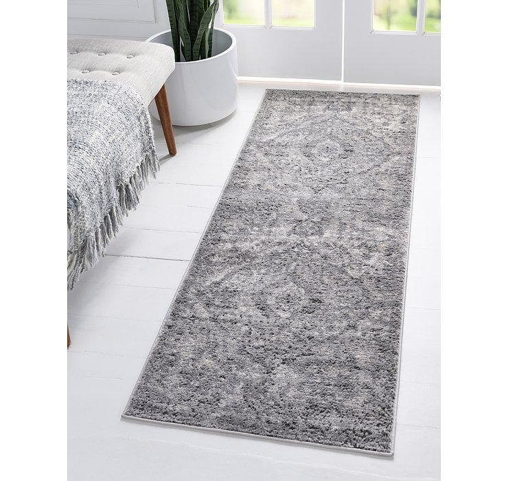 65cm x 183cm Oregon Runner Rug