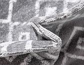3' 3 x 5' 3 Kasbah Trellis Rug thumbnail