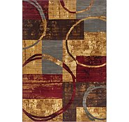 Link to 305cm x 427cm Coffee Shop Rug